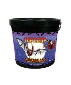 Top Crop - Superguano - 5 kg