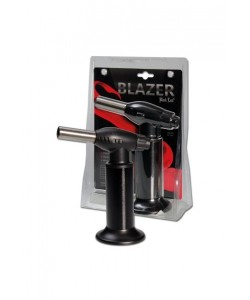 accendino blazer gas torch