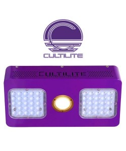 CULTILITE LED 250W DIMMERABILE COB