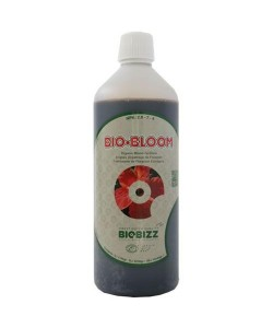 BIOBIZZ BIO BLOOM 500 ML