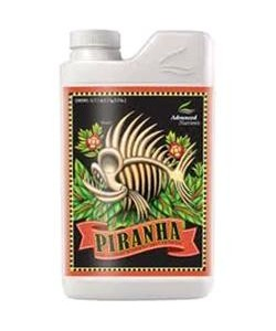 Advanced Nutrients - Piranha Liquid - 1L - Batteri e Micorizze