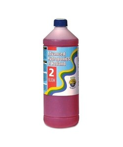 ADVANCED HYDROPONICS - DUTCH FORMULA BLOOM 0.5L