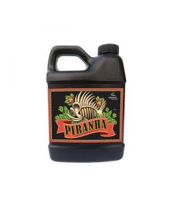Advanced Nutrients - Piranha Liquid - 500ML - Batteri e Micorizze