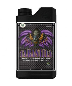 Advanced Nutrients - Tarantula - 1L - Microrganismi
