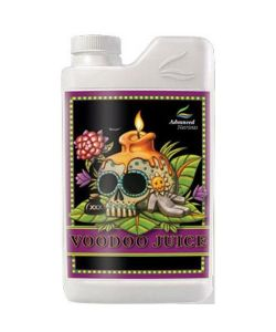 Advanced Nutrients - Voodoo Juice - 500ML - Radicante