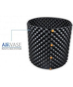 Airvase - Air pot - vaso anti spirale - 16 L