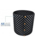 Airvase - Air pot - vaso anti spirale - 53 Litri
