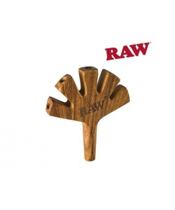 RAW - Level Five - 5 Joint - King Size