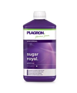 Plagron - Sugar Royal - 500ml