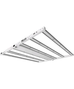 CULTILITE - LED PRO 630W FULL SPECTRUM - 6 BARRE