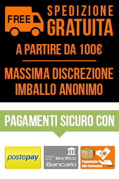 https://www.canapaio-modena.it/modules/iqithtmlandbanners/uploads/images/6093ea6e3af80.jpg